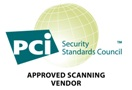 PCI SSC Qualified Security Assessor